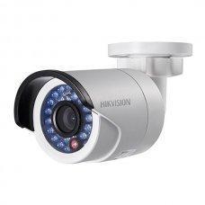 Уличная IP-камера Hikvision DS-2CD2010F-I Камеры IP камеры, 1921.00 грн.