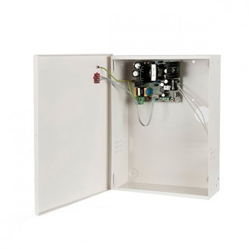 Блок бесперебойного питания Trinix PSU 6A 12B Комплектующие Блоки питания, 1405.00 грн.
