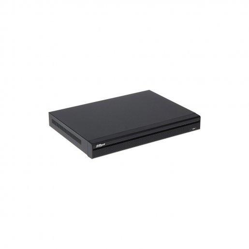 Сетевой IP-видеорегистратор Dahua DH-NVR4216-16P-4KS2 Регистраторы NVR сетевые видеорегистраторы, 10080.00 грн.