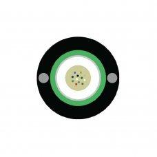 Оптический кабель Finmark UT008-SM-04-T Кабельная продукция Оптический кабель, 15.00 грн.