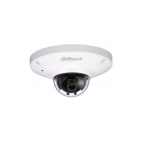 Купольная IP-камера Dahua DH-IPC-EB5400P Камеры IP камеры, 6237.00 грн.