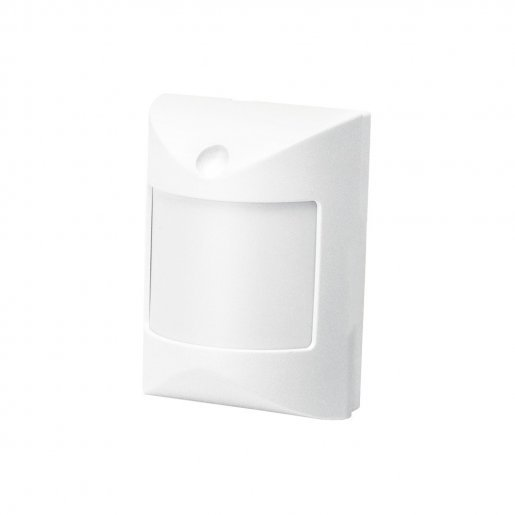 Датчик движения Satel AMBER Датчики для сигнализации Датчики движения, 242.00 грн.