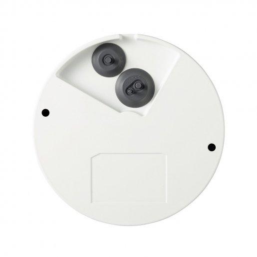 QNV-6010R IP-камера Samsung QNV-6010R Камеры IP камеры, 5472.00 грн.