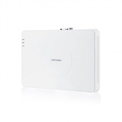 IP Сетевой видеорегистратор 16-канальный Hikvision DS-7116NI-SN Регистраторы NVR сетевые видеорегистраторы, 2520.00 грн.