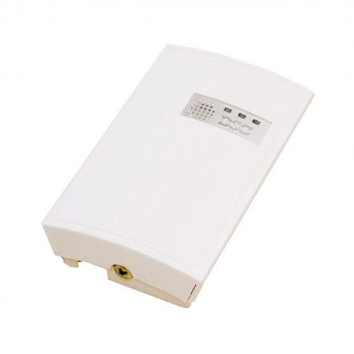 Датчик разбития стекла DSC LC-105DGB Датчики для сигнализации Датчики разбития, 411.00 грн.