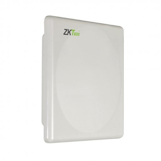 Считыватель бесконтактных карт ZKTeco UHF2-5 Периферия Считыватели СКУД, 13250.00 грн.
