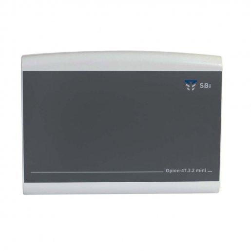 4Т.3.2 mini ППКО ОРИОН 4Т.3.2 mini Централи сигнализаций Пультовые централи, 3132 грн.