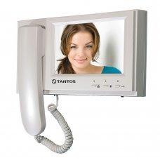 Видеодомофон Tantos Loki 7 Видеопанели Аналоговые видеопанели, 3192.00 грн.
