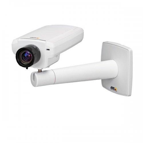 P1353 IP-видеокамера AXIS P1353 Камеры IP камеры, 21650.00 грн.
