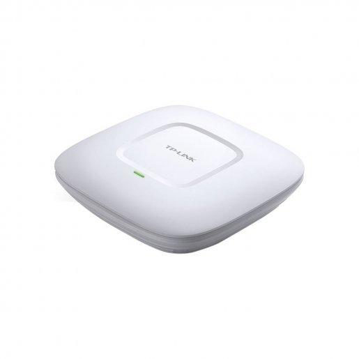 Беспроводная точка доступа TP-Link EAP110 Сетевое оборудование Беспроводные точки доступа, 1240.00 грн.