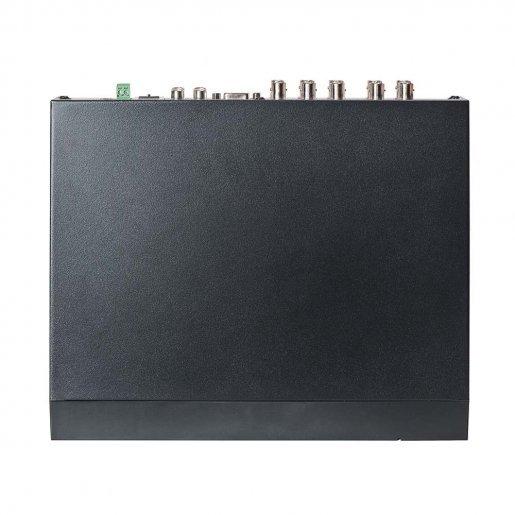 L16CH2A QHD Гибридный видеорегистратор AHD Tecsar L16CH2A QHD Регистраторы DVR аналоговые видеорегистраторы, 5218.00 грн.