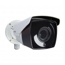 Уличная Turbo HD видеокамера Hikvision DS-2CE16H1T-IT3Z (2.8-12) Камеры Аналоговые камеры, 3277.00 грн.