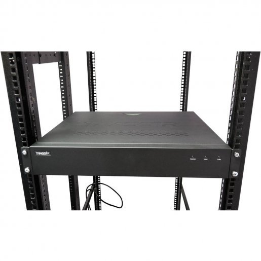 Видеорегистратор TRASSIR DuoStation AnyIP 32-16P Регистраторы Видеосерверы, 64130.00 грн.