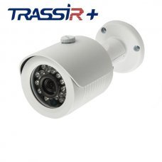30F-poe IP-видеокамера IPW-2M-30F-poe + TRASSIR IP, 20% экономии Камеры IP камеры, 4657.00 грн.