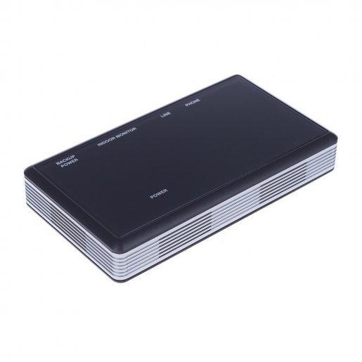 Телефонный модуль Slinex XR-27 Видеодомофоны Модули, 1120.00 грн.