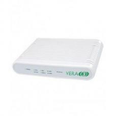 Контроллер Mi Casa Verde Vera 3 MCV_VERA_3 Умный дом Центральные контроллеры, 6625.00 грн.