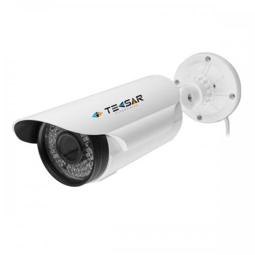 IPW-M40-V40-poe IP-видеокамера Tecsar IPW-M40-V40-poe Камеры IP камеры, 3315.00 грн.