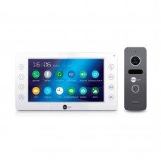 Комплект видеодомофона Neolight KAPPA+ Готовые комплекты домофонов Аналоговые комплекты, 4135.00 грн.