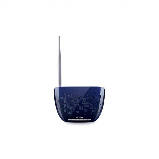 Ретранслятор TP-link TL-WA730RE Сетевое оборудование Беспроводные точки доступа, 699.00 грн.
