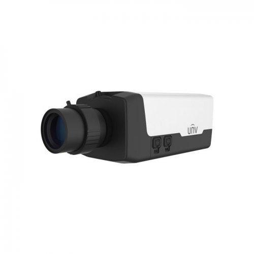 IPC562E-DUG IP-видеокамера уличная Uniview IPC562E-DUG Камеры IP камеры, 12598.00 грн.