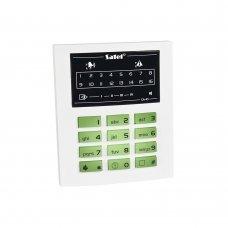 Проводная светодиодная клавиатура Satel СА-10 KLED-S Периферия Модули, 742.00 грн.
