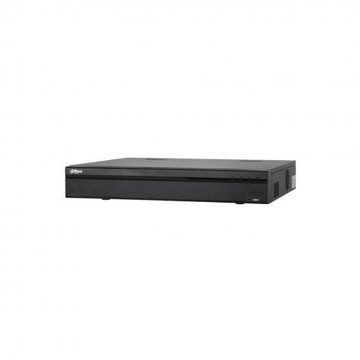 Сетевой IP-видеорегистратор Dahua DH-NVR4832-16P-4KS2 Регистраторы NVR сетевые видеорегистраторы, 18480.00 грн.