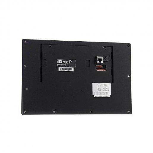 AS-10 v3 IP видеодомофон Bas IP AS-10 v3 Видеопанели IP видеопанели, 23895.00 грн.