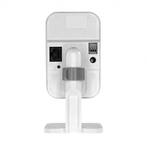 DS-2CD2432F-I Внутренняя IP-камера Hikvision DS-2CD2432F-I Камеры IP камеры, 2932.00 грн.
