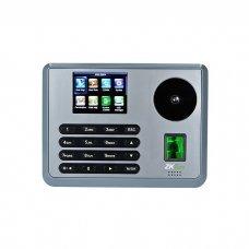 Биометрический терминал Zkteco P160 Биометрия Учет рабочего времени, 8400.00 грн.