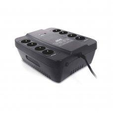 ИБП Powercom SPD-1000N Комплектующие ИБП 220В, 2407.00 грн.