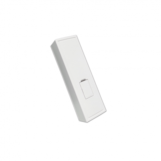 Датчик вибрации Crow VIB 2000 Датчики для сигнализации Датчики вибрации, 663.00 грн.