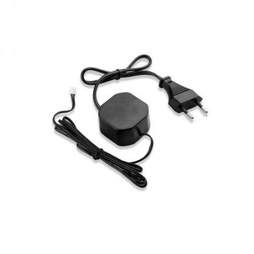 Omega+ Видеодомофон NeoLight Omega+ Видеопанели Аналоговые видеопанели, 3695.00 грн.