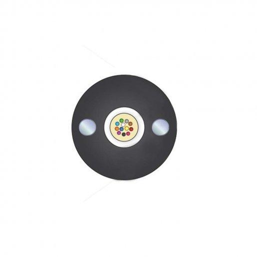 Оптический кабель Finmark UT012-SM-16, ADSS Кабельная продукция Оптический кабель, 9.00 грн.