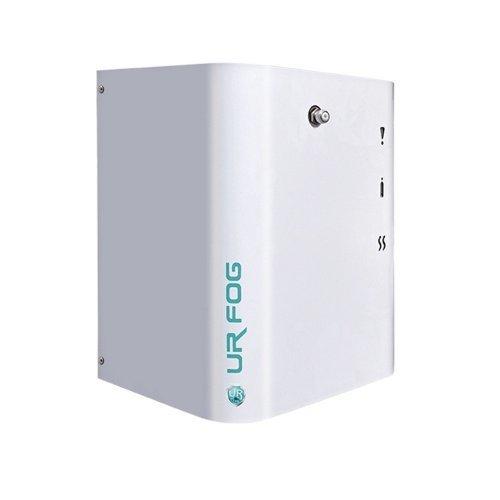 Генератор тумана URFog FAST 01 2c PRO Plus Сигнализация Генераторы тумана, 67867.00 грн.