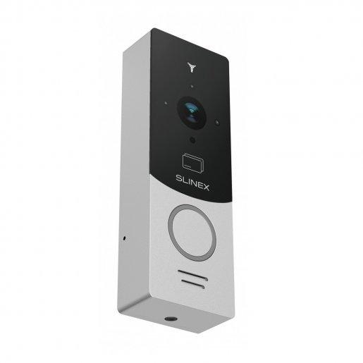ML-20CR Вызывная видеопанель Slinex ML-20CR Вызывные панели Аналоговые панели, 2912.00 грн.