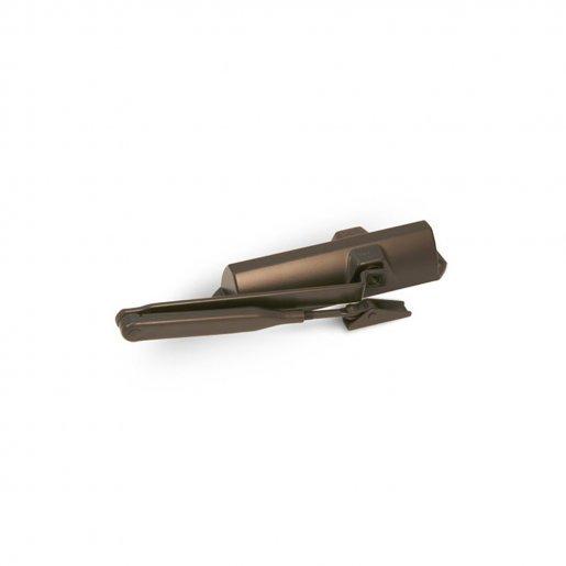 Доводчик дверной Dorma TS 68 EN 2/3/4 с тягой Периферия Доводчики двери, 968.00 грн.