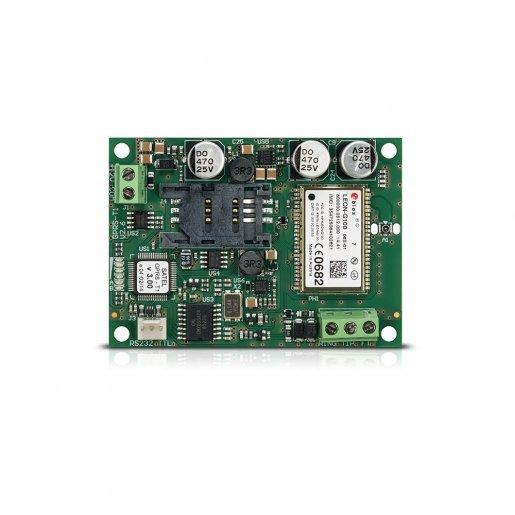 Комплект сигнализации Satel VERSA-5/GPRS Периферия Модули, 4187.00 грн.