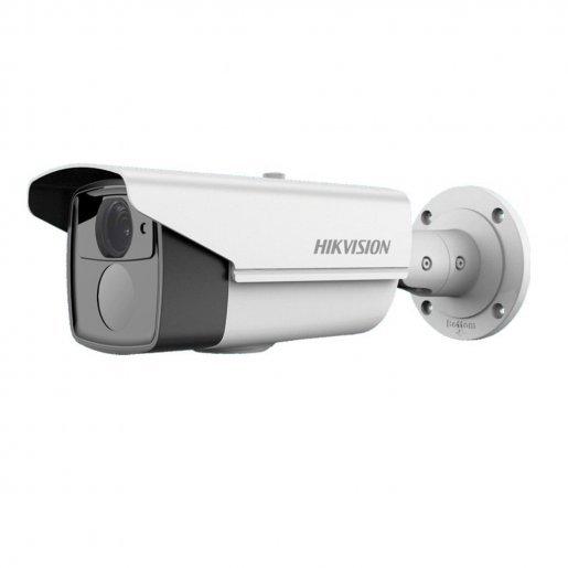 Уличная Turbo HD видеокамера Hikvision DS-2CE16D5T-VFIT3 (2.8-12) Камеры Аналоговые камеры, 3406.00 грн.
