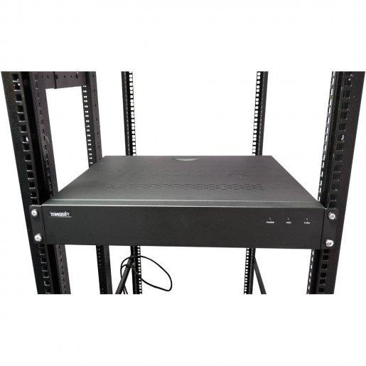 Видеорегистратор TRASSIR DuoStation AnyIP 16 RE Регистраторы Видеосерверы, 50006.00 грн.