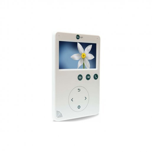 Комплект видеодомофона Neolight Tetta и Neolight Optima Готовые комплекты домофонов Аналоговые комплекты, 3621.00 грн.