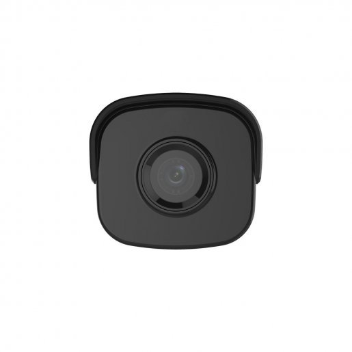 IPC2124SR3-DPF36 IP-видеокамера уличная Uniview IPC2124SR3-DPF36 Камеры IP камеры, 3029.00 грн.