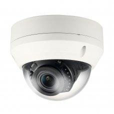 SND-L6013R IP-камера Samsung SND-L6013R Камеры IP камеры, 4556.00 грн.