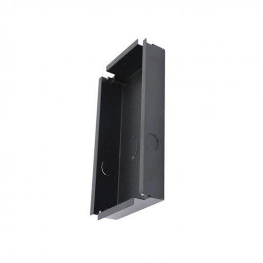 Бокс для врезного монтажа вызывных панелей Dahua DH-VTOB112 Видеодомофоны Модули, 690.00 грн.