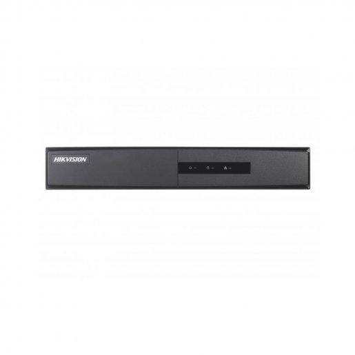 DS-7604NI-K1 IP Сетевой видеорегистратор 4-канальный Hikvision DS-7604NI-K1 Регистраторы NVR сетевые видеорегистраторы, 2719.00 грн.