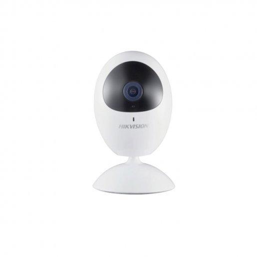 DS-2CV2U01FD-IW Внутренняя IP-камера Hikvision DS-2CV2U01FD-IW (2.8) Камеры IP камеры, 1439.00 грн.