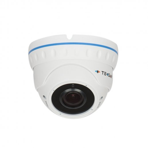 IPD-2M30V-SD-poe IP-видеокамера Tecsar Beta IPD-2M30V-SD-poe Камеры IP камеры, 1831.00 грн.