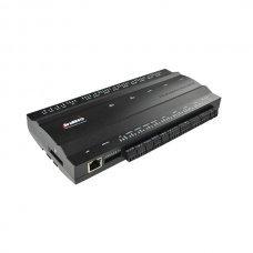 Биометрический контроллер доступа ZKTeco inBio460 Контроллеры СКУД Биометрические контроллеры, 11130.00 грн.