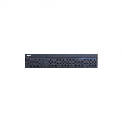 Сетевой IP-видеорегистратор Dahua DH-NVR4832-4K Регистраторы NVR сетевые видеорегистраторы, 14840.00 грн.