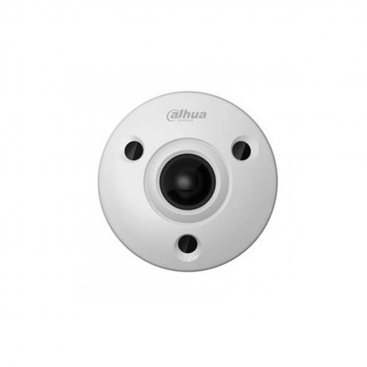 Купольная IP-камера Dahua DH-IPC-EBW8600P Камеры IP камеры, 17679.00 грн.