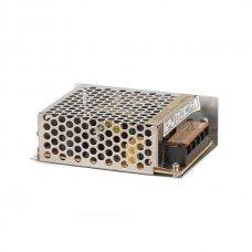 Блок питания Trinix PS-1203PB Комплектующие Блоки питания, 292.00 грн.